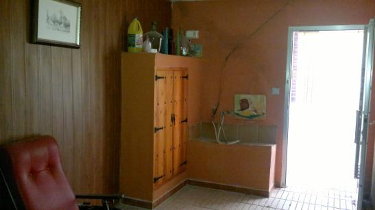 haus zum vermieten in den aragonesischen pyren en haus in barcelona salas altas huesca. Black Bedroom Furniture Sets. Home Design Ideas