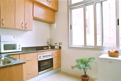 homely renovierte 50 qm wohnung wohnung in bergisch gladbach bergisch gladbach. Black Bedroom Furniture Sets. Home Design Ideas