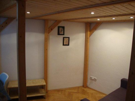 g nstige 1 zimmer wohnung n he friesenplatz 1 zimmer wohnung in k ln altstadt nord. Black Bedroom Furniture Sets. Home Design Ideas