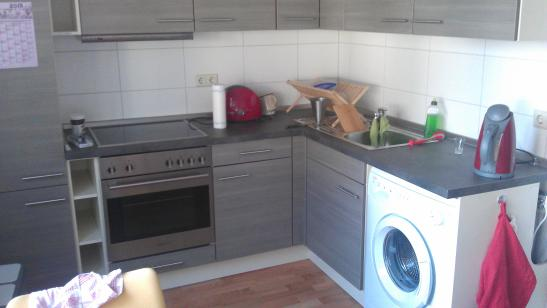 immobilien in bernburg saale wohnungen angebote in bernburg saale. Black Bedroom Furniture Sets. Home Design Ideas