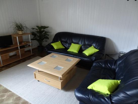 m blierte souterrain wohnung in kolenfeld direkt an der a2 wohnung in hannover kolenfeld an der a2. Black Bedroom Furniture Sets. Home Design Ideas