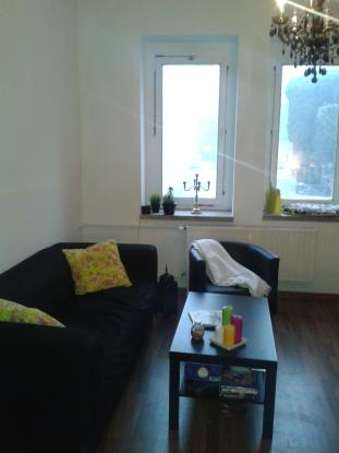 2 raumwohnung in der talstadt frei ab sofort wohnung in bernburg saale talstadt. Black Bedroom Furniture Sets. Home Design Ideas