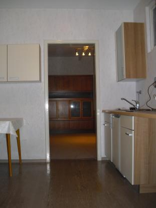 single wohnung ludwigsburg downloadsabout. Black Bedroom Furniture Sets. Home Design Ideas