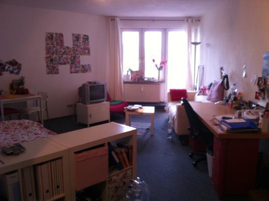 Wohnungen Landau In Der Pfalz 1 Zimmer Wohnungen Angebote In