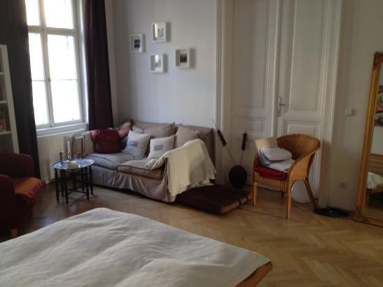 altbau gardinen gardinen 2018. Black Bedroom Furniture Sets. Home Design Ideas