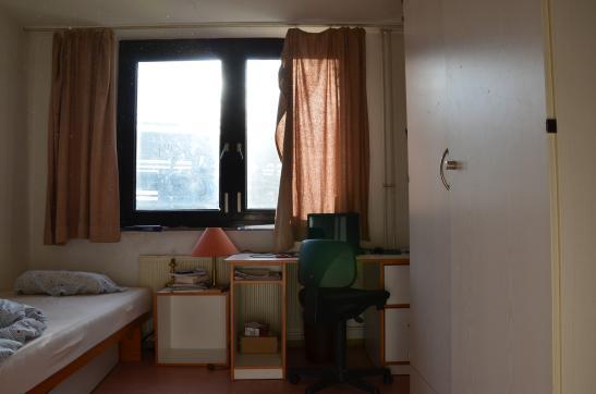 nachmieter f r wohnung im wohnheim des studentenwerks gesucht wohngemeinschaften in heidelberg. Black Bedroom Furniture Sets. Home Design Ideas