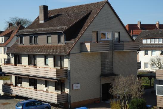 wohnungen northeim 1 zimmer wohnungen angebote in northeim. Black Bedroom Furniture Sets. Home Design Ideas