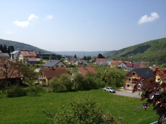 Single wohnung mosbach Single european sky – Aios dripper / single coil ohm