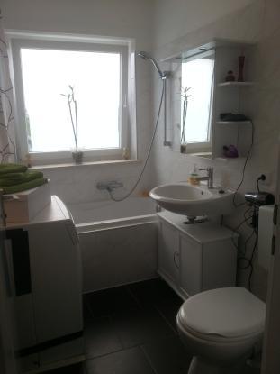 sch ne 2 zimmer wohnung n he fh wohnung in rosenheim. Black Bedroom Furniture Sets. Home Design Ideas
