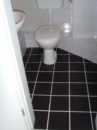 h bsche wohnung in neum nster wohnung in neum nster innenstadt. Black Bedroom Furniture Sets. Home Design Ideas