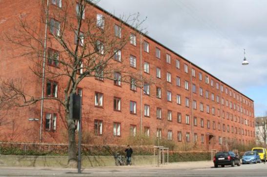 Wohnung Kopenhagen wohnungen kopenhagen 1 zimmer wohnungen angebote in kopenhagen