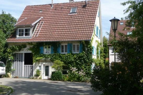Haus Tübingen Häuser Angebote in Tübingen