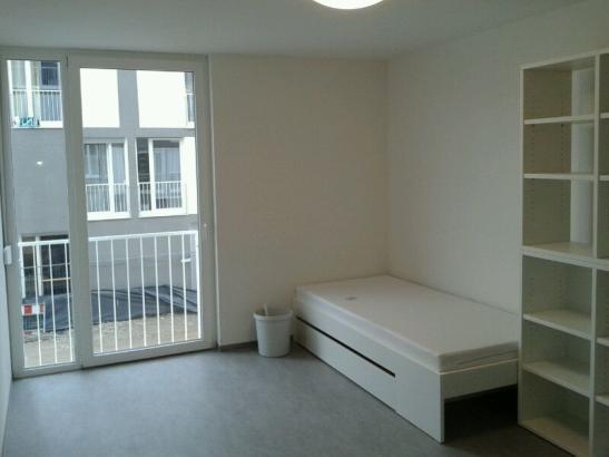 1 zimmer wohnung heidelberg neuenheim 1 zimmer wohnung in heidelberg neuenheim. Black Bedroom Furniture Sets. Home Design Ideas