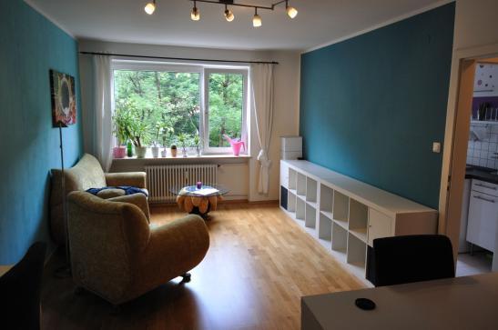untermieter in f r 2 zimmer wohnung am glockenbach gesucht wohnung in m nchen ludwigsvorstadt. Black Bedroom Furniture Sets. Home Design Ideas