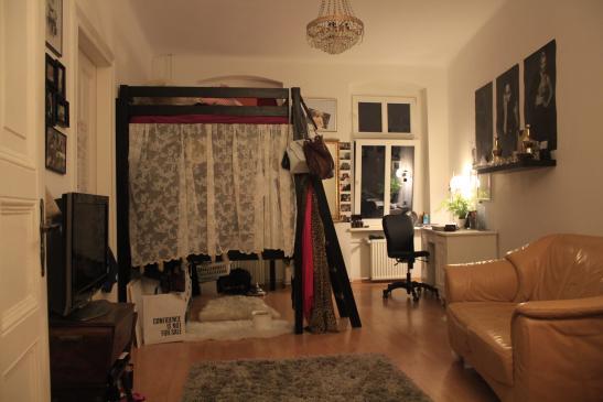 m bliertes zimmer in neuk lln 18 qm in 2er wg m bliertes zimmer berlin neuk lln. Black Bedroom Furniture Sets. Home Design Ideas