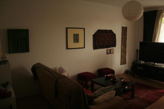 helle 2 raumwohnung in alte neustadt inkl k che wohnung in magdeburg alte neustadt. Black Bedroom Furniture Sets. Home Design Ideas