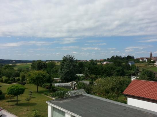 Wohnungen Pirmasens Fehrbach
