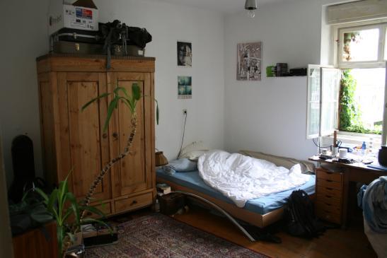 zimmer im dencklerblock wohngemeinschaften w rzburg zellerau. Black Bedroom Furniture Sets. Home Design Ideas