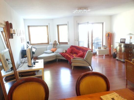 haus freiburg im breisgau h user angebote in freiburg im breisgau. Black Bedroom Furniture Sets. Home Design Ideas