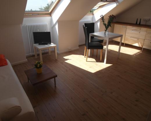 Single wohnung solingen Wohnung in Solingen (Klingenstadt) - Wohnungen mieten, Wohnungssuche