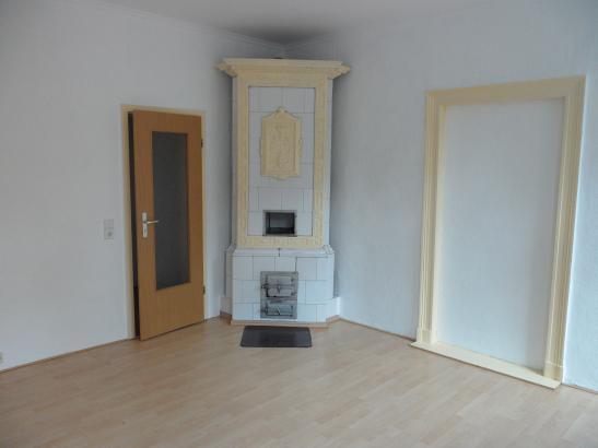 2 zimmerwohnung mit wundersch nen garten wohnung in bernburg saale. Black Bedroom Furniture Sets. Home Design Ideas