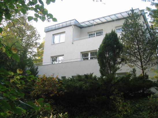 haus w rzburg h user angebote in w rzburg. Black Bedroom Furniture Sets. Home Design Ideas
