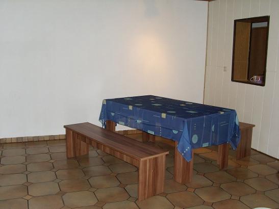 Gemütliche Und Preiswerte 4 Zimmer Wohnung In Nörvenich Rath