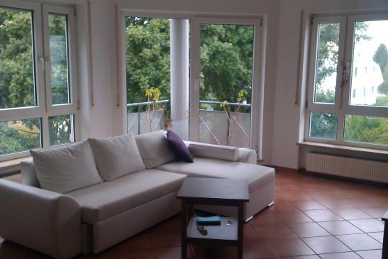 Zimmer Wohnung Darmstadt Eberstadt