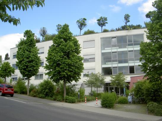 Zimmer Wohnung Wiesbaden