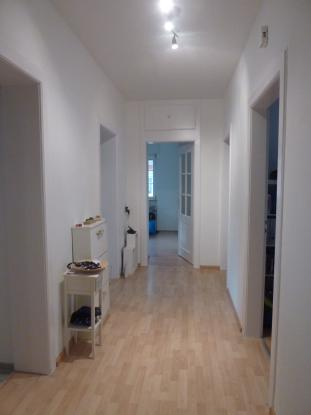 sch ne 3 zimmerwohung bahnhofsn he wohnung in offenburg. Black Bedroom Furniture Sets. Home Design Ideas