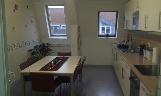 m bliertes zimmer in 5er wg l btau nord friedrichstadt wgs dresden l btau friedrichstadt. Black Bedroom Furniture Sets. Home Design Ideas