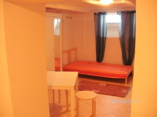 fein und klein aber im ug wg zimmer in frankfurt am main heddernheim. Black Bedroom Furniture Sets. Home Design Ideas