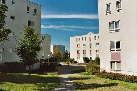 Wohnungen In Mainz Weisenau