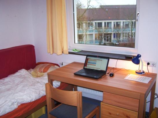 Zimmer Wohnung Gottingen