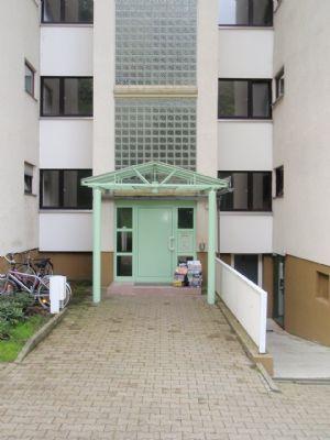 Wohnungen Rottweil Wohnungen Angebote In Rottweil