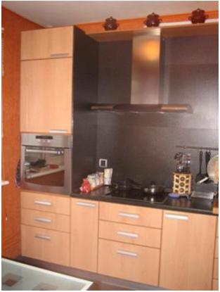 1 2 zimmer wohnung in moskau zentrum 2min zur metro frei. Black Bedroom Furniture Sets. Home Design Ideas