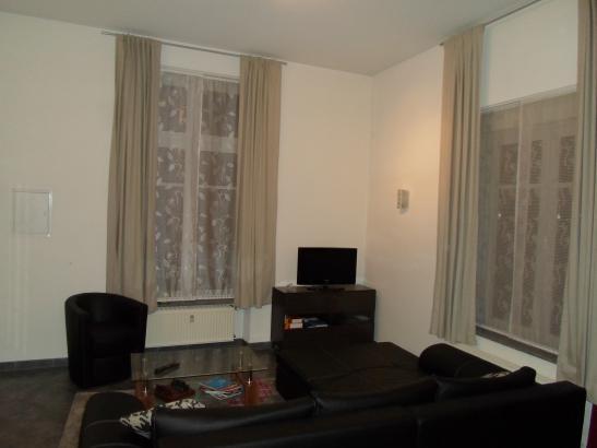m blierte wohnung in grevenmacher wohnung in luxemburg grevenmacher. Black Bedroom Furniture Sets. Home Design Ideas