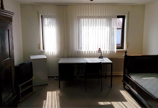 1 zimmerwohnung in rastatt 1 zimmer wohnung in baden baden rastatt. Black Bedroom Furniture Sets. Home Design Ideas