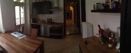 23qm zimmer in 2er wg direkt am rathausplatz wohngemeinschaft ingolstadt altstadt zentrum. Black Bedroom Furniture Sets. Home Design Ideas