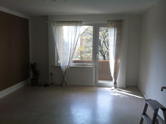 Zimmer Wohnung Gelnhausen