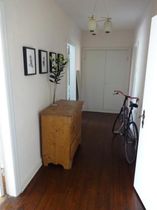 top lage in altona 2zkb f r 3 monate zur untermiete wohnung in hamburg altona altstadt. Black Bedroom Furniture Sets. Home Design Ideas