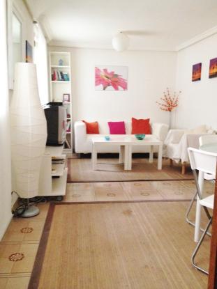 Wohnung In Madrid wohnungen madrid wohnungen angebote in madrid
