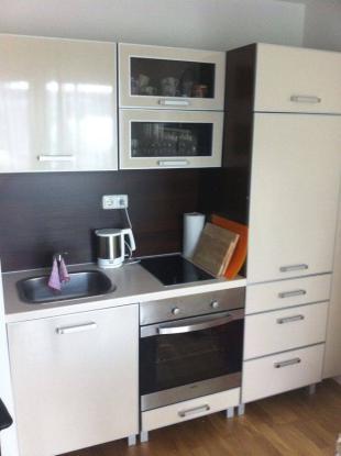 modernes ein zimmer appartement in der studentenstadt pentling 1 zimmer wohnung in regensburg. Black Bedroom Furniture Sets. Home Design Ideas