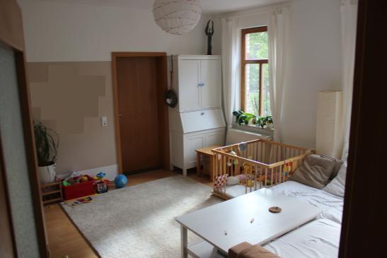 Schne 2 Zimmer Wohnung In Jena Ost