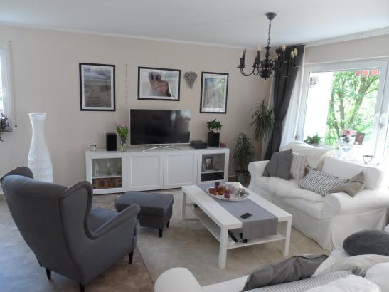Haus Reutlingen : Häuser Angebote in Reutlingen