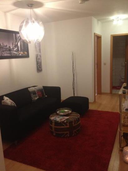 Wohnung Dingolfing