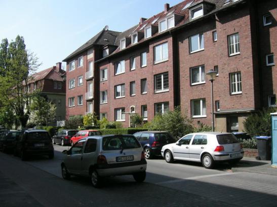 Wohnung M Ef Bf Bdnster Kreuzviertel