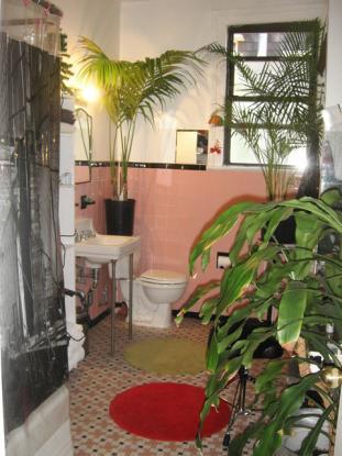 large flat sublet prime williamsburg brooklyn. Black Bedroom Furniture Sets. Home Design Ideas