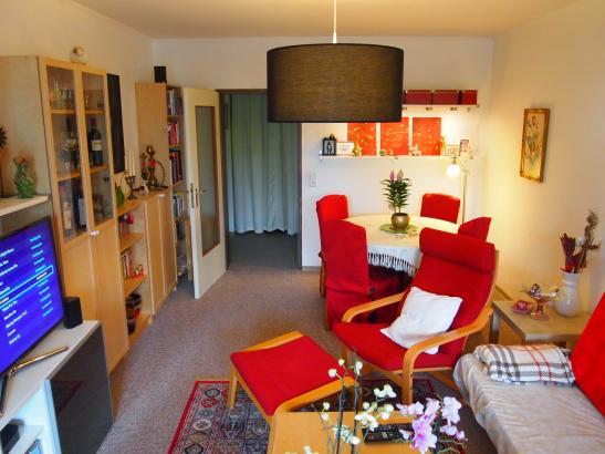 sch ne 2 zimmerwohnung in der innenstadt von northeim wohnung in northeim innenstadt. Black Bedroom Furniture Sets. Home Design Ideas
