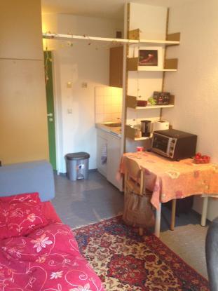 Zimmer Wohnung Erlangen